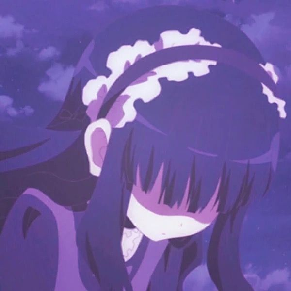 ت ن ـــــس يق ات In 2020 Aesthetic Anime Magical Girl Raising