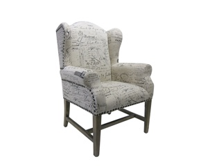 Sophie Chair