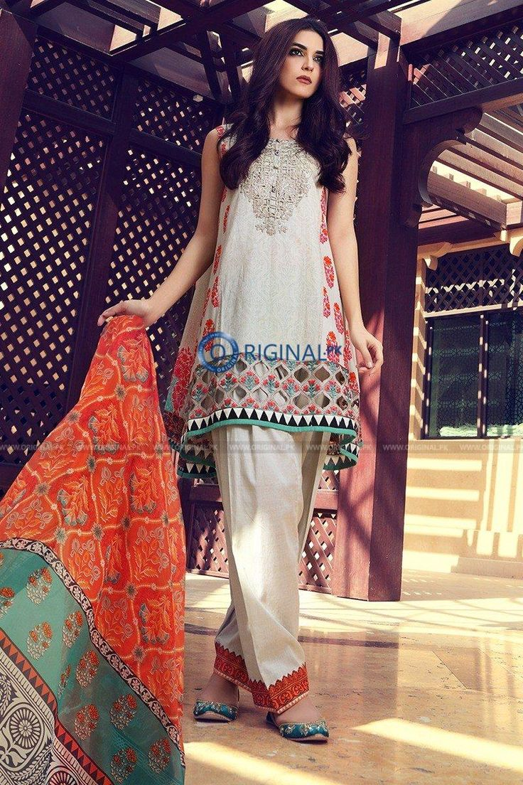 Maria B D15B Lawn 2017 Price in Pakistan famous brand online shopping, luxury embroidered suit now in buy online & shipping wide nation..#mariab #mariab2017 #mariabspringsummer #mariablawn2017 #womenfashion's #bridal #pakistanibridalwear #brideldresses #womendresses #womenfashion #womenclothes #ladiesfashion #indianfashion #ladiesclothes #fashion #style #fashion2017 #style2017 #pakistanifashion #pakistanfashion #pakistan Whatsapp: 00923452355358 Website: www.original.pk