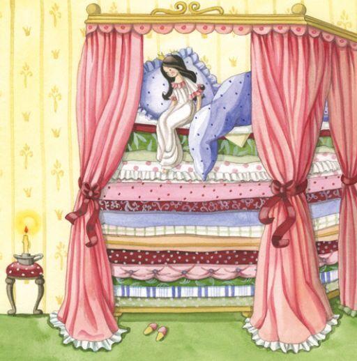 Prinzessin auf der erbse disney  45 best Prinzessin auf der Erbse images on Pinterest   Princesses ...