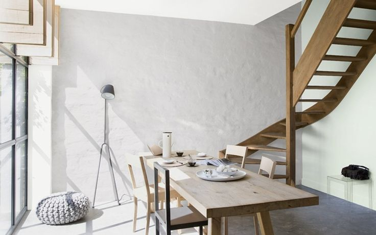 Vergroot je ruimte met lichte verfkleuren   colora blog