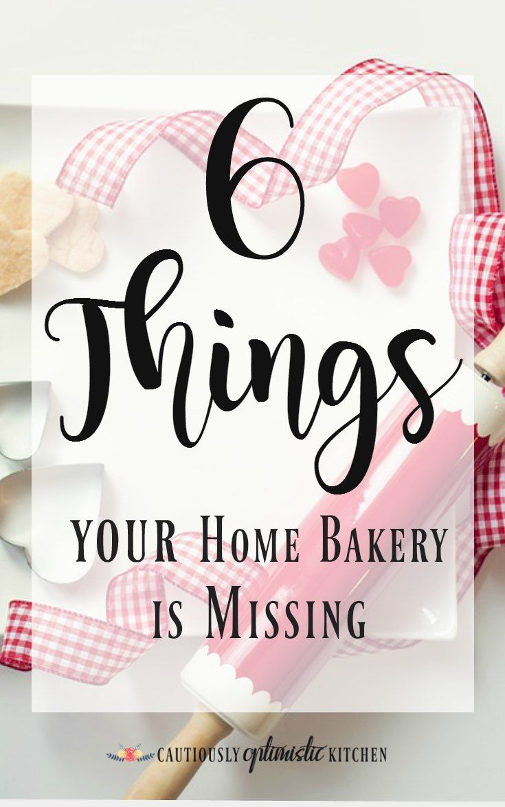 Who says you have to have a storefront to have an awesome workspace? If you have a few essential items you will be set! I have compiled a list of items to make your home bakery experience as organized and efficient as possible. Some of these items can be purchased at local hardware stores, craft stores, …