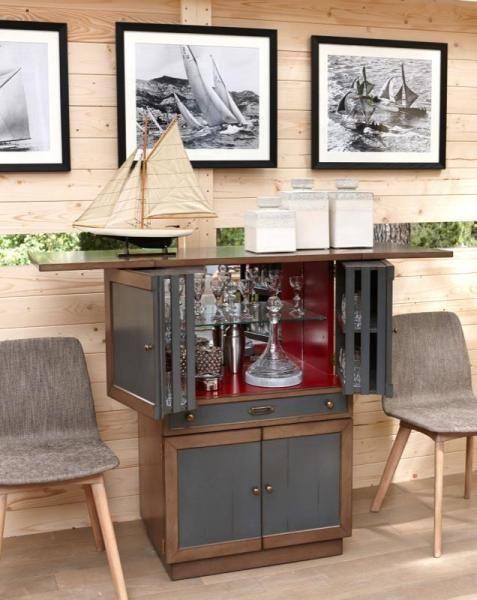 17 meilleures images propos de meubles c t design sur for Fabricant de meuble francais