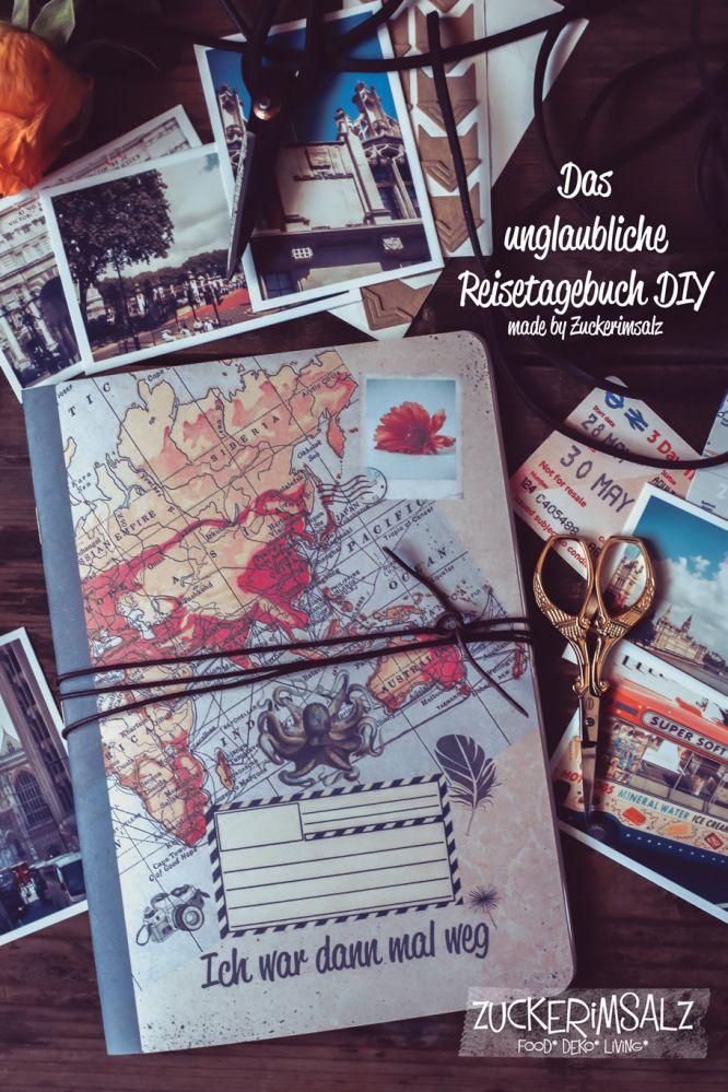 reise-tagebuch-diy