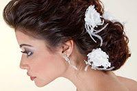 Penteados desalinhados e mistos fazem a cabeça da mulherada!