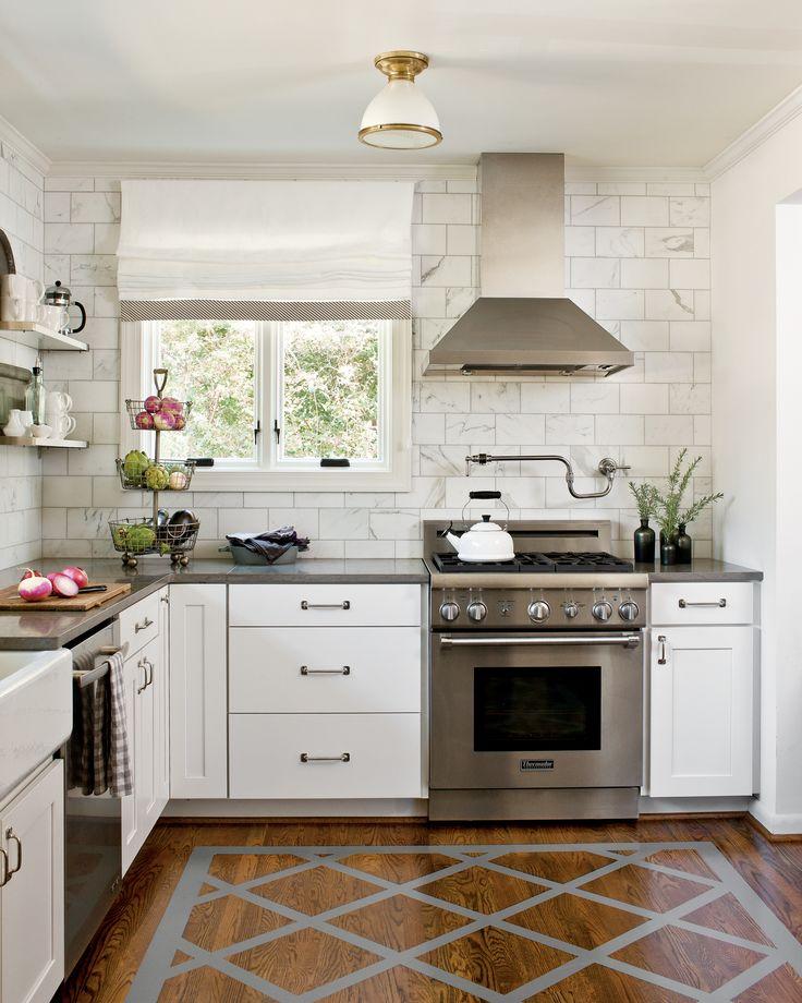 Best 25 Kid friendly kitchen renovation ideas on Pinterest Kid