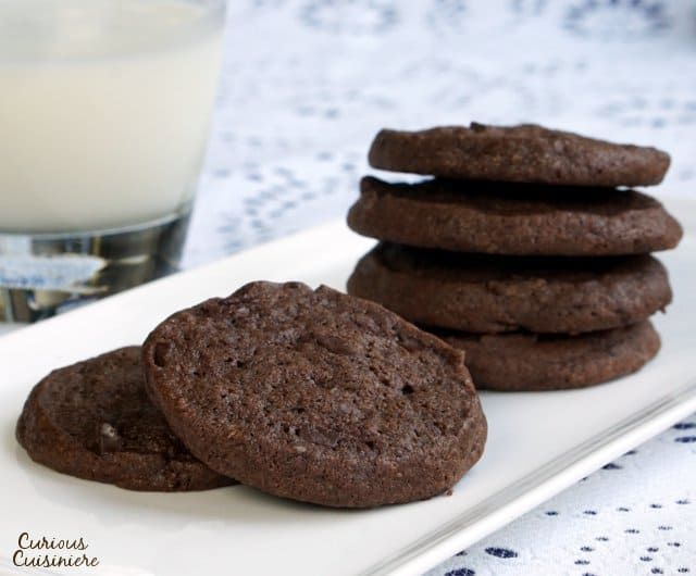 the 25+ best sable cookies ideas on pinterest | sable recipe