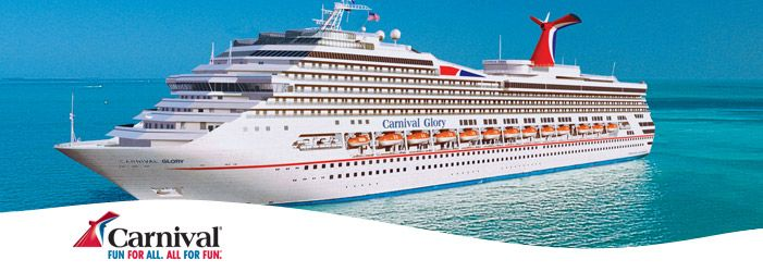 Military discount cruises. Luxury Cruise Guide for discounted and cheap luxury cruise lines and their luxury cruise deals. Learn which are the wor'ds best 5 luxury cruise lines.