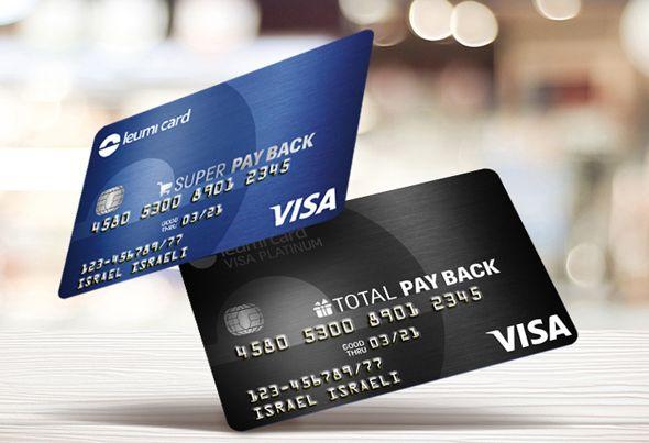 Valid Visa Credit Cards Money Generator Credit Card Visa
