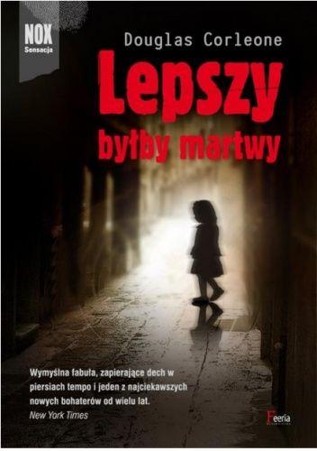 Wyszukiwarka wczasów biuro podróży Bielsko-Biała | Bestour- http://bestour.pl/oferta/wyszukiwarka/RWD/last-minute/none/0/offers-listing