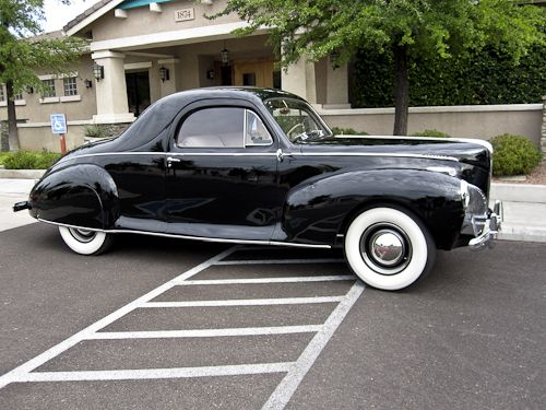 1941 lincoln zephyr beautiful skin pinterest lincoln zephyr cars and antique cars. Black Bedroom Furniture Sets. Home Design Ideas