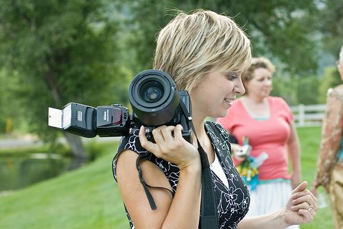 How not to hire a wedding photographer II