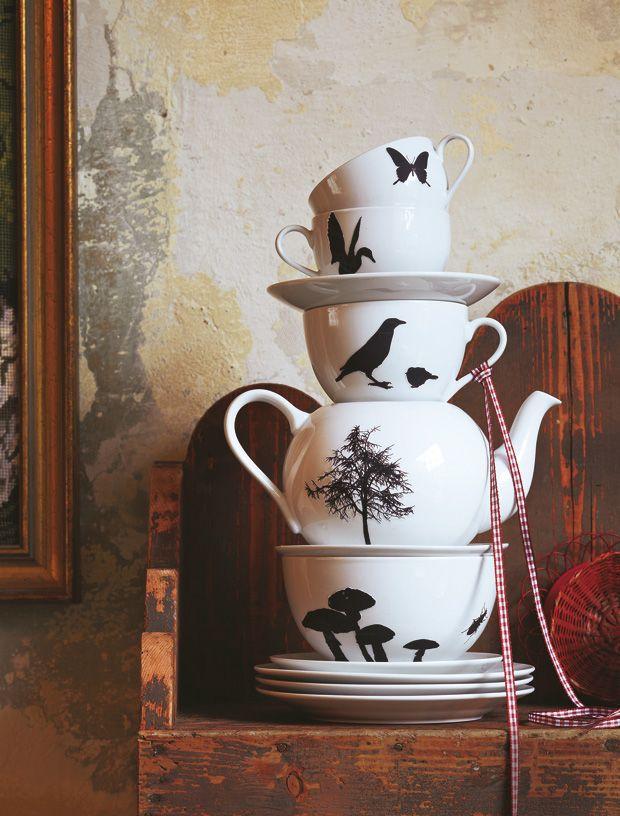 82 besten Keramik bemalen Bilder auf Pinterest | Geschenke ...