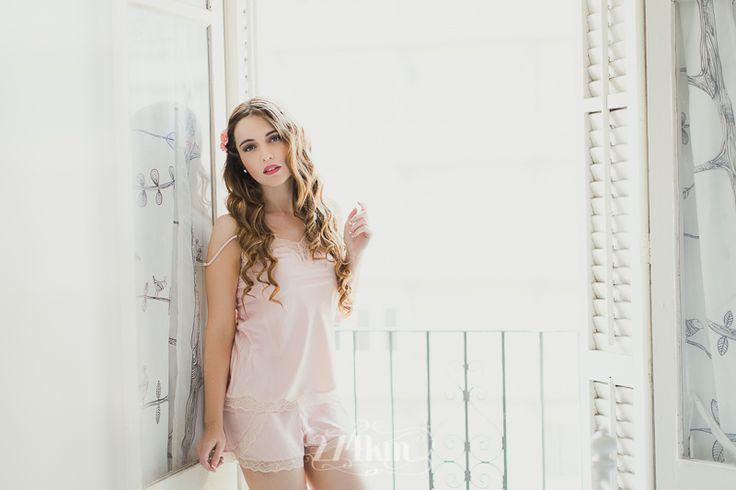 Sesión de fotos boudoir a domicilio en barcelona, Gala Martinez, hospitalet, fotografía, photography, female, dona, mujer, woman, picture, lenceria, lingerie,