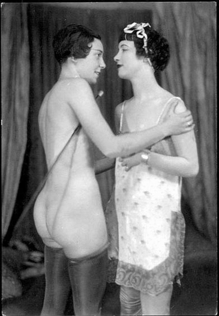 sexting women pics nude