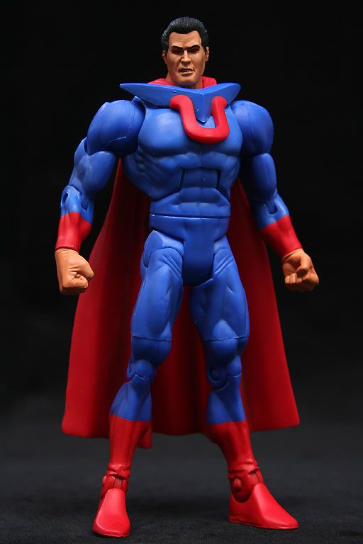 1610 best toy story too images on pinterest toy story - Marvellegends net dcuc ...