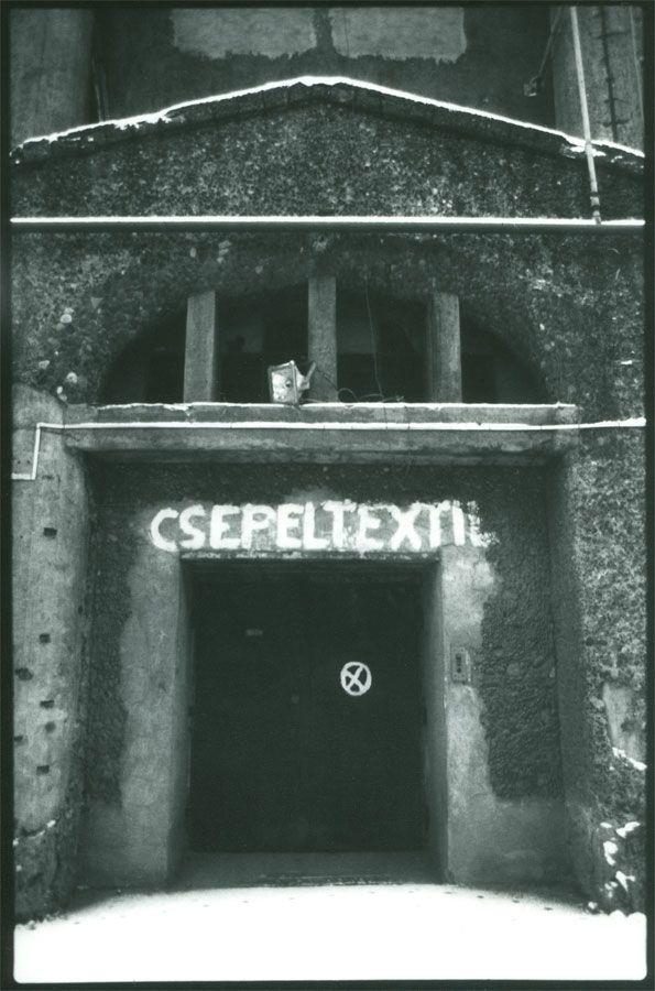 csepel-textil-2009-900.jpg