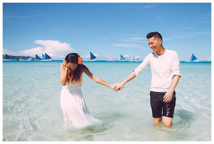boracay-couples-mistake