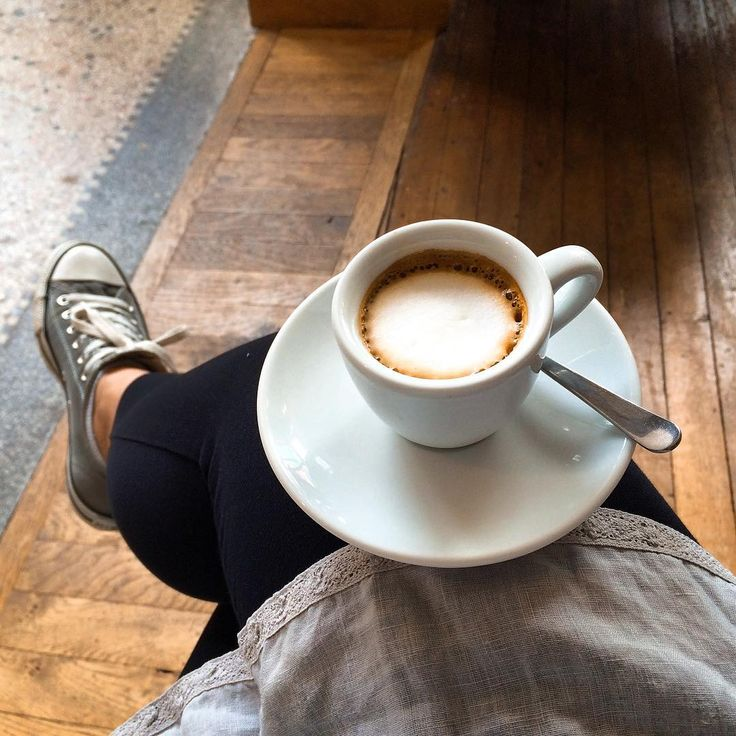 Mam rada kafe☕️, Tom uz odpadl a dava zazvorovou limcu...ja jedu vesele dal😋...ted v tKoffieboontje👈👌 #holland #utrecht #tkoffieboontje #ilovecoffee #coffeeaddict #coffeetime #coffee #espressomacchiato #iloveholland #tasteactually #ontheroad #summer #holiday #tasteofsummer #tasteofcoffee #foodie #foodblog #foodblogger #czechfoodblogger #instalife #coffeelover #ilovetravel