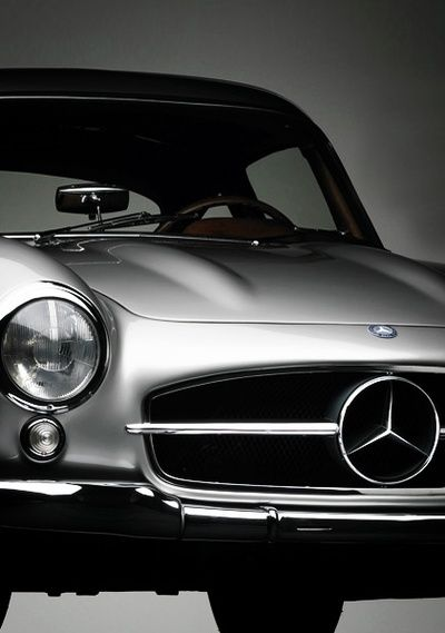 Where is the Cool?: Automobiles, Mercedes Benz, Mercedes Sl, Style, Wheels, Cars Mercedes, Cars Luxury, Classic