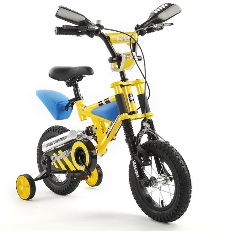 Bike $131
