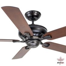 13 best ceiling fan images on pinterest blankets ceilings and 427 bronze outdoor emerson verandah 52 outdoor wet rated ceiling fan mozeypictures Gallery