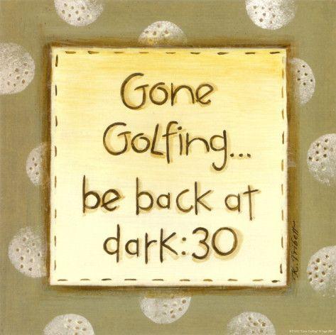 This is so true! Haha! #golf #lorisgolfshoppe