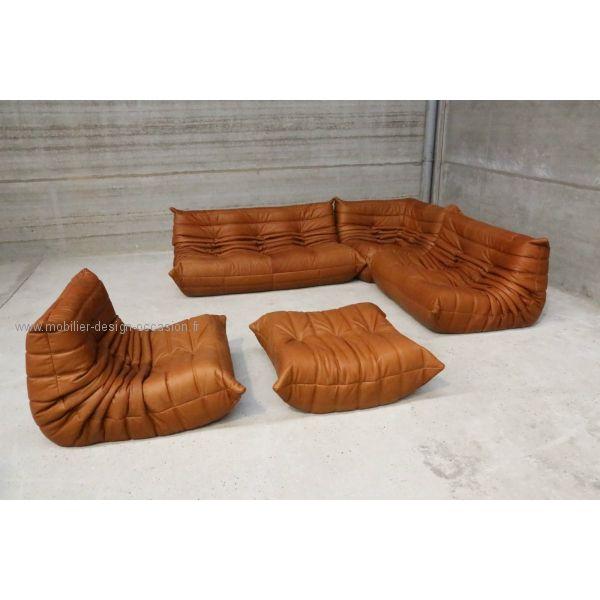 Les 231 meilleures images propos de meubles et d co - Togo ligne roset couleurs ...