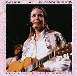 Across The Great Divide - Kate Wolf Love the lyrics