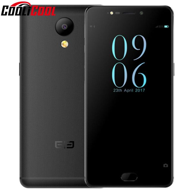 Stock In Europe Elephone P8 Best Android Smartphone Smartphone Android Smartphone