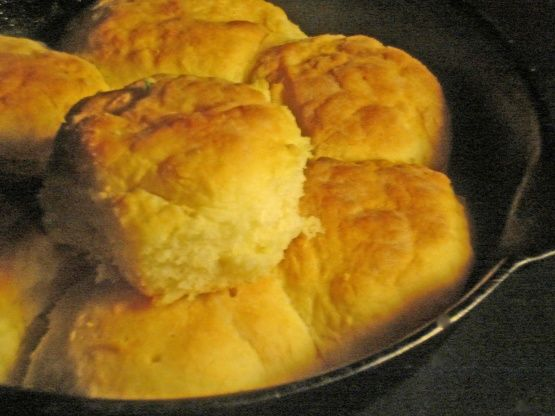 Tips for Better Biscuits | Recipe | Vegetables, Biscuit ...