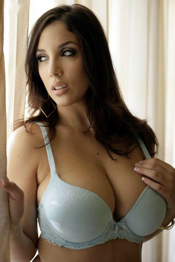 busty bra