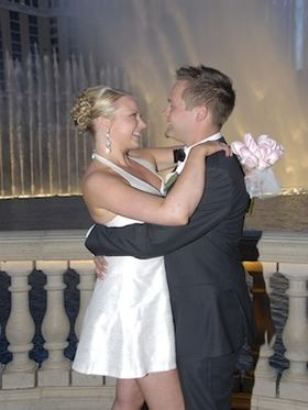 Want to know how to get a marriage license before your wedding? Contact The Clark County Marriage Bureau located at Clark Avenue or visit https://lasvegasstripweddings.com/wedding-information.