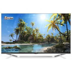 """Te presentamos el 42LB730V de LG, un televisor con pantalla de 42"""" LED IPs y resolución Full HD. Lg 42lb730v 42"""