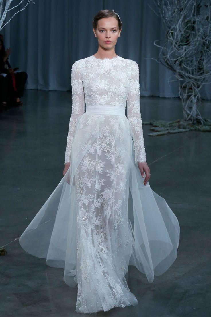 50 best dresses images on Pinterest | Wedding frocks, Homecoming ...
