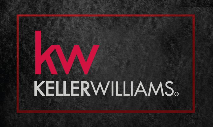 17 best images about keller williams business cards on for Keller williams business card templates