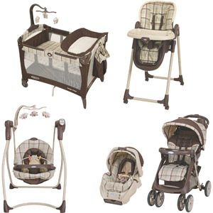 16 Best Images About Graco Bundle On Pinterest Shopping