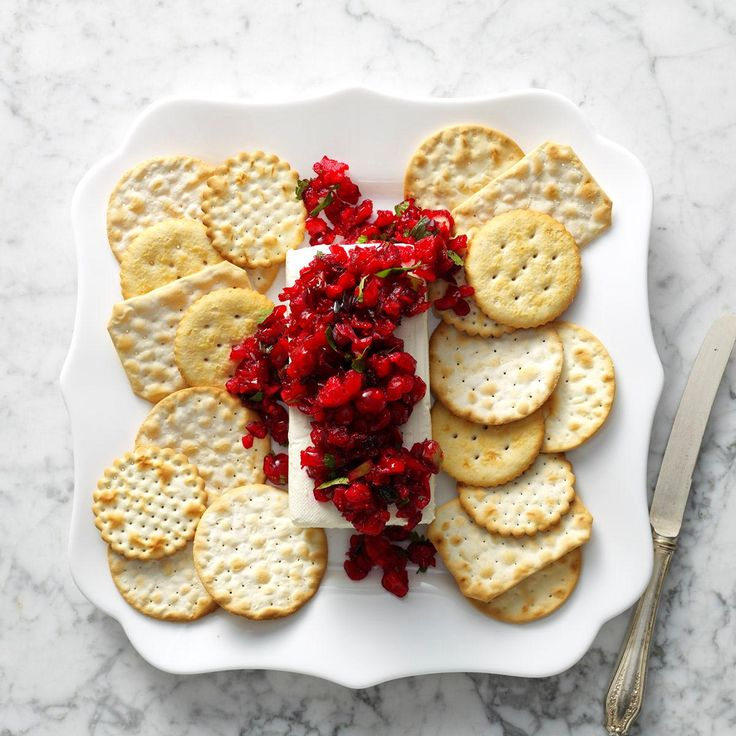 316 Best Images About Appetizers Etc On Pinterest