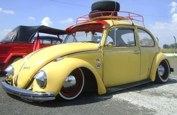 76 best Yellow Beatle images on Pinterest | Vw beetles, Vw bugs and Beetle bug