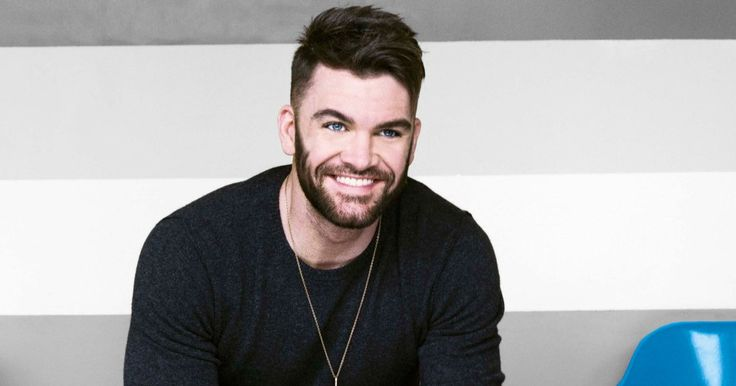 Dylan Scott on His Hit Song and Baby on the Way — and How His Wife Rapping Eminem Inspired It All