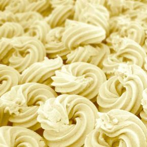 Kue Kering Sagu (Resep Kue Kering Sagu Keju Paling Mudah Renyah Lembut )