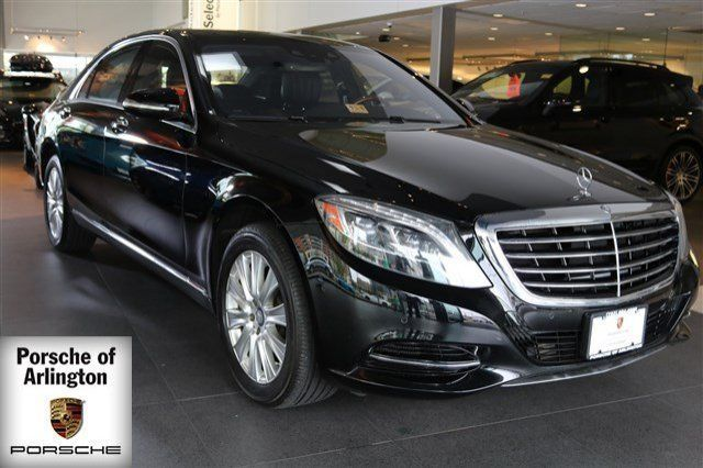 Nice Amazing 2014 Mercedes-Benz S-Class 4Matic Sedan 4-Door 2014 Sedan Used Twin Turbo Premium Unleaded V-8 4.7 L/285 Automatic AWD Black 2017 2018 Check more at http://24go.cf/2017/amazing-2014-mercedes-benz-s-class-4matic-sedan-4-door-2014-sedan-used-twin-turbo-premium-unleaded-v-8-4-7-l285-automatic-awd-black-2017-2018/