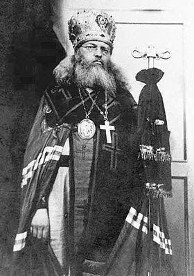 Дођи и види: Крим ушао у састав Русије на празник свог небеског...