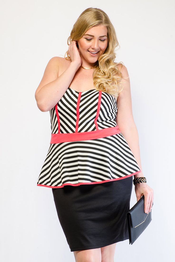 98 Best Gstagelove Plus Size Clothing Images On Pinterest -1780