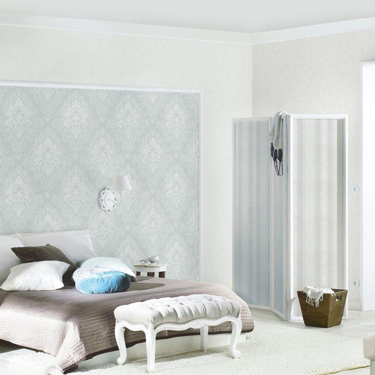 Pin von TAPETENMAX® auf Design Jette Joop Tapeten Pinterest - joop möbel wohnzimmer