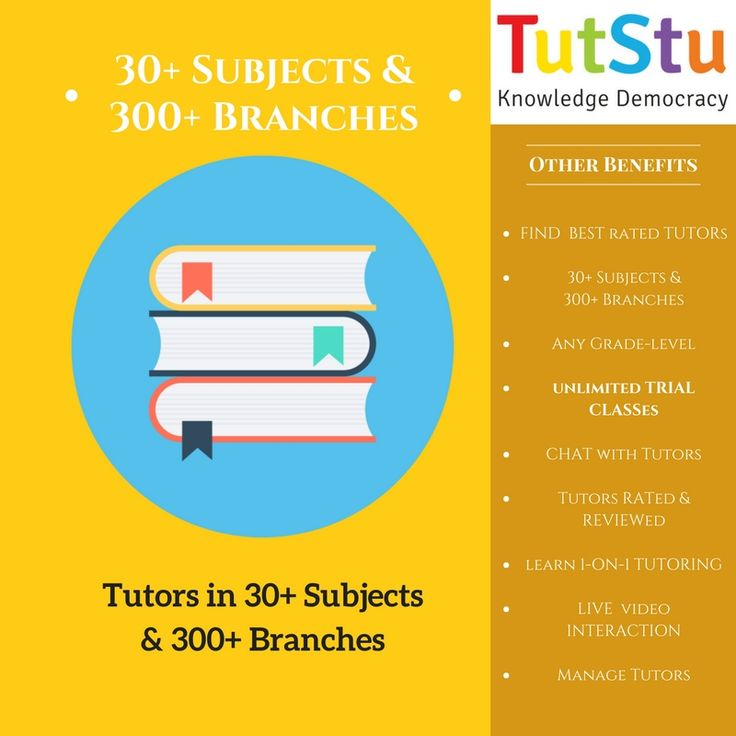 13 best Online Tutoring Benefits | Online Tuition Benefits | Online ...