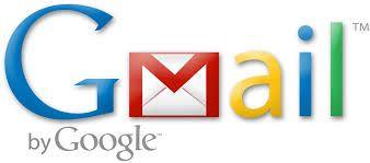 La importancia de tener un correo Gmail cuando eres freelancer http://www.mividafreelance.com/la-importancia-tener-correo-gmail-cuando-eres-freelancer/