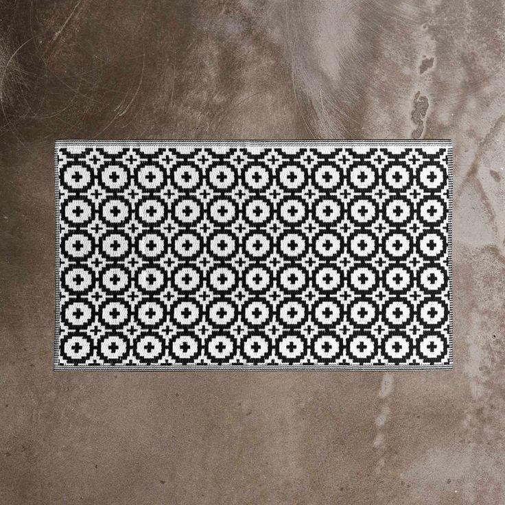 531 besten a new home deco bilder auf pinterest bastelideen basteln und selbermachen und berlin. Black Bedroom Furniture Sets. Home Design Ideas