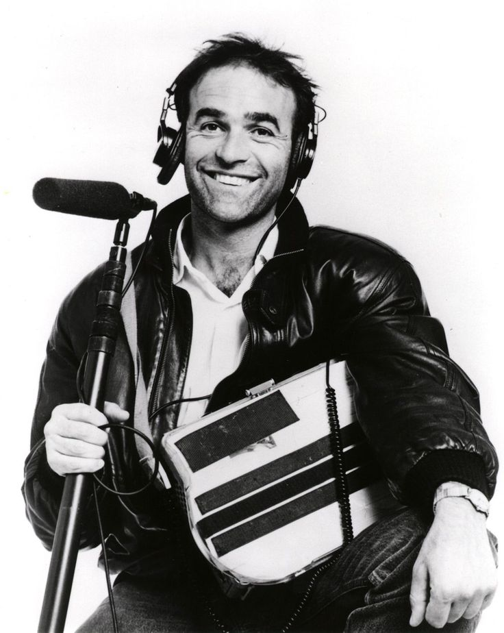 nick-broomfield.jpg (1000×1256)