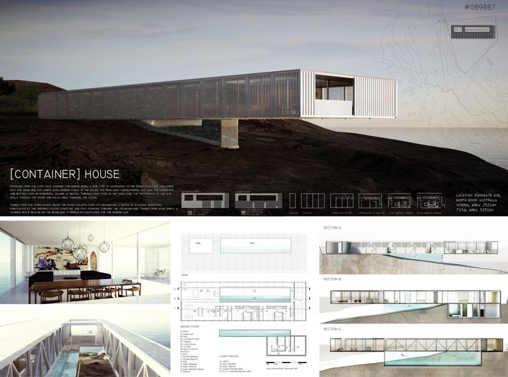 Architecture House Competition 487 best competition board images on pinterest | presentation